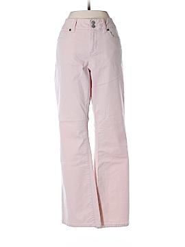 London Jean Jeans Size 8S