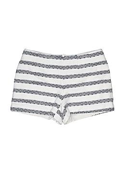 Sail to Sable Shorts Size 6