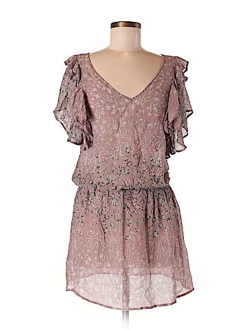 Pinkerton Casual Dress Size M