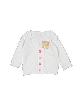 Crazy 8 Cardigan Size 6-12 mo