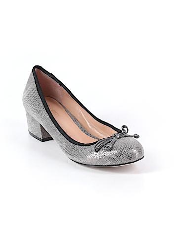 Sole Society Heels Size 6 1/2