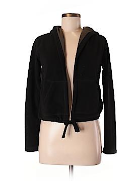 James Perse Fleece Size XS (0)