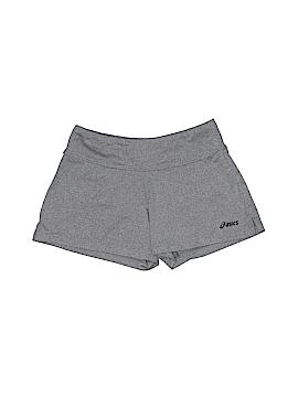 Oasis Athletic Shorts Size XS