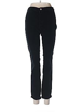 Fabrizio Gianni Jeans Cords Size 2