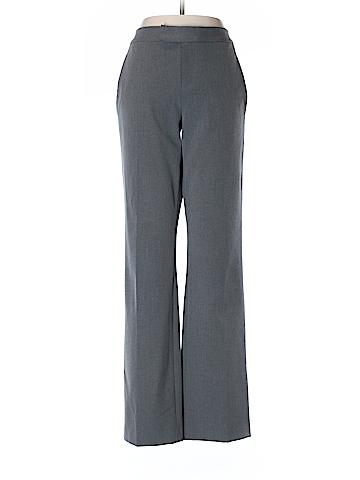 CATHERINE Catherine Malandrino Dress Pants Size 6