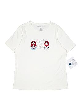 Cruisewear & Co. Short Sleeve T-Shirt Size M
