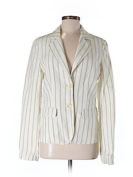 Dismero Silk Blazer Size 6