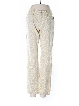 Ann Taylor LOFT Jeans Size 0 (Plus)
