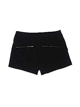 Nine Bird Shorts Size M