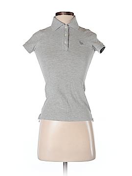 Ruehl No. 925 Short Sleeve Polo Size XS