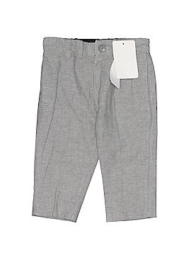 Kardashian Kids Casual Pants Size 6 mo