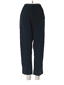 Faconnable Khakis Size 6