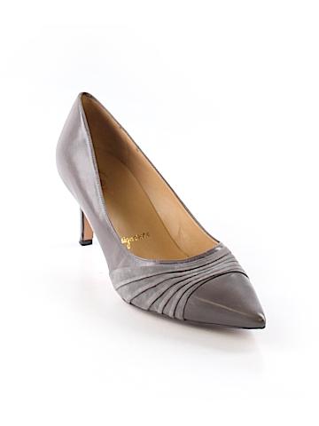 Trotters Heels Size 11