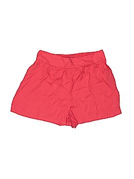 Toxik3 Shorts Size M