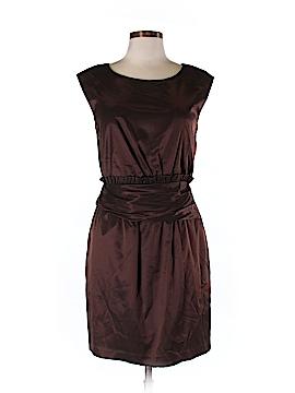 Cynthia Steffe Cocktail Dress Size 10