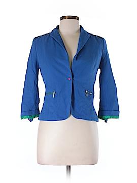 Zara Blazer Size L