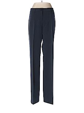 BCBGMAXAZRIA Dress Pants Size 4