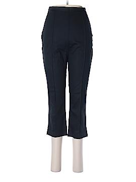 Fervour Casual Pants Size M