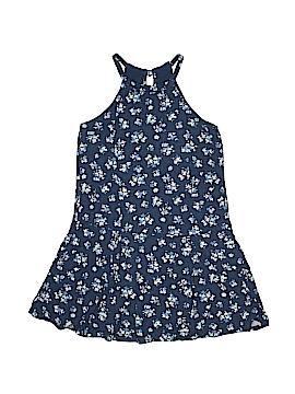 Abercrombie Dress Size 9 - 10