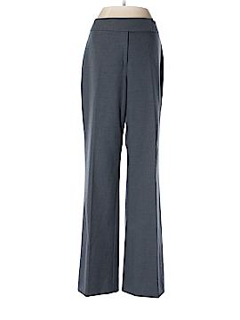 STUDIO by Tahari-Levine Casual Pants Size 4