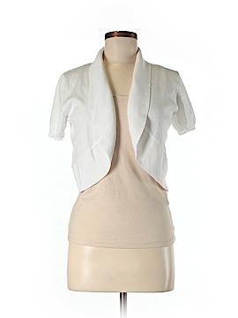 Verve Cardigan Size M