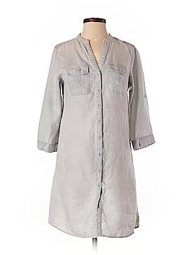 Malvin Casual Dress Size 6