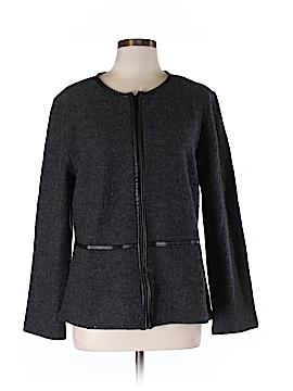 Kasper Jacket Size L