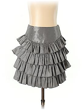 Betsey Johnson Casual Skirt Size 0