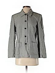 Talbots Women Jacket Size 4 (Petite)