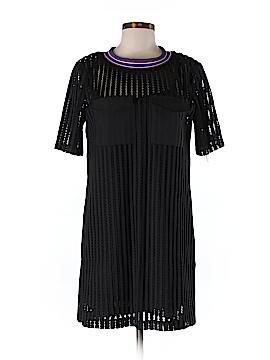 English Laundry Casual Dress Size M
