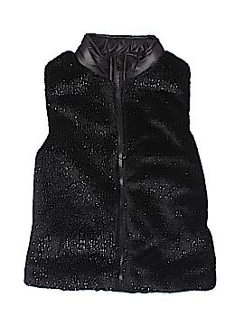 Heart Soul Vest Size S (Kids)
