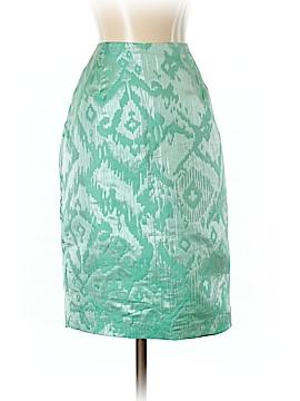 Sunny Leigh Formal Skirt Size 4
