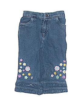 Nick Jr Jeans Size 3T