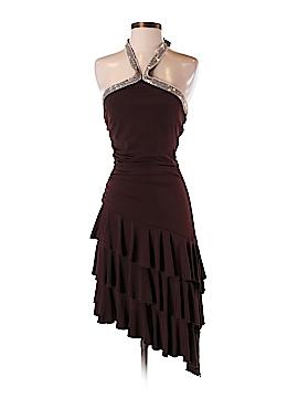 Studio Y Cocktail Dress Size S