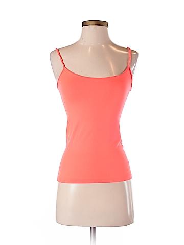Unbranded Clothing  Sleeveless T-Shirt One Size