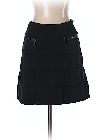 Athleta  Active Skirt Size XXS (Petite)