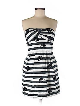 BCBGMAXAZRIA Casual Dress Size 06