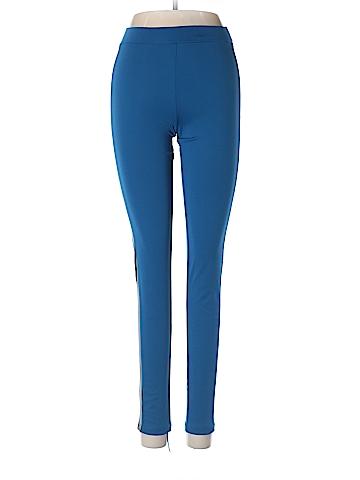Kardashian Kollection Active Pants Size XS