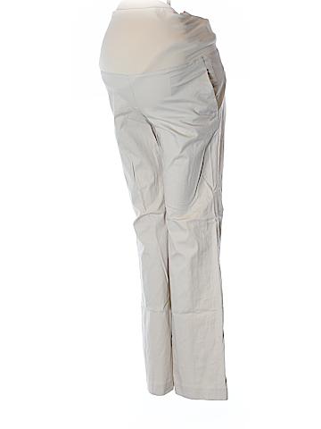 Ann Taylor LOFT Dress Pants Size 2 (Maternity)