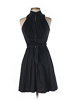 INC International Concepts Casual Dress Size 2 (Petite)