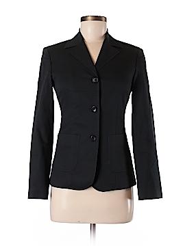 Sisley Blazer Size 38 (EU)