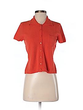 Dana B. & Karen Cardigan Size XS