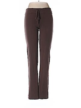 Marika Casual Pants Size M