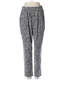 Corey Lynn Calter Casual Pants Size S