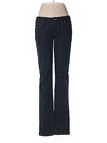 Tory Burch Jeans 28 Waist (Tall)