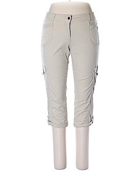 Relativity Cargo Pants Size 10