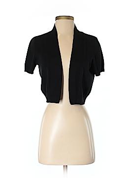 Karin Stevens Cardigan Size S