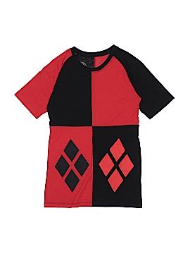 Dc Comics Originals Short Sleeve T-Shirt Size S (Youth)
