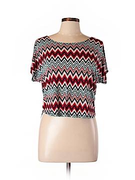 1018 Short Sleeve T-Shirt Size L
