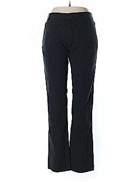 Black Dress Pants 32 Waist